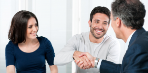 Domestic Relationship Agreements