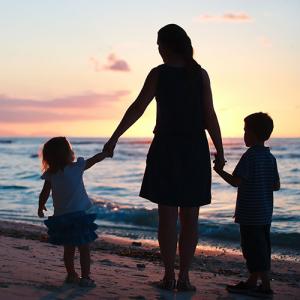 north-coast-divorce-solicitors